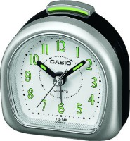 Casio Casio TQ1488DF Analog Clock