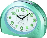 Casio Casio TQ-358-3DF Analog Clock
