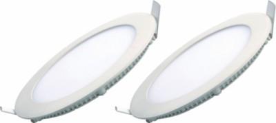 Saara Slim Night Lamp
