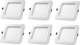 20W-1800L-White-LED-Bulb-(Pack-of-6)-