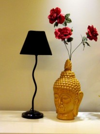 Tucasa LG-097 Table Lamp