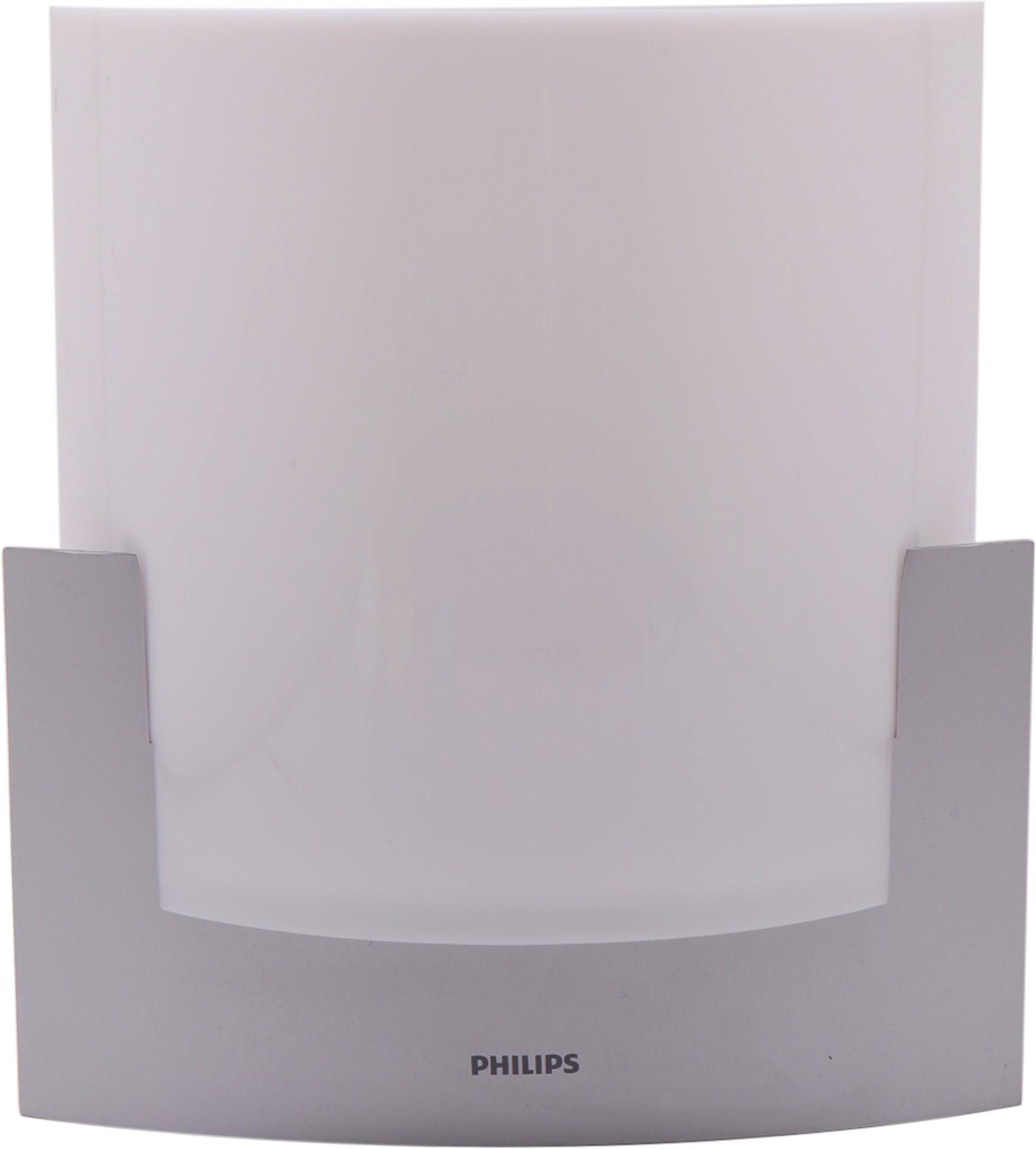 Night lamps india - Philips Omega Night Lamp