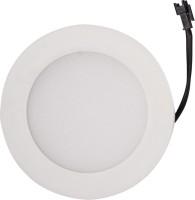 Optica Lights OERR0665-Day Light Recess Night Lamp (18 Cm, Day Light)