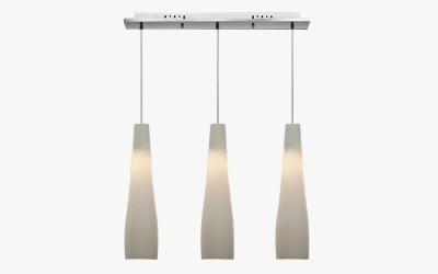 Tisva Ceiling Lamps Altaluce