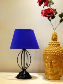 Tucasa LG-366 Table Lamp