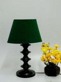 Tucasa LG-045 Table Lamp