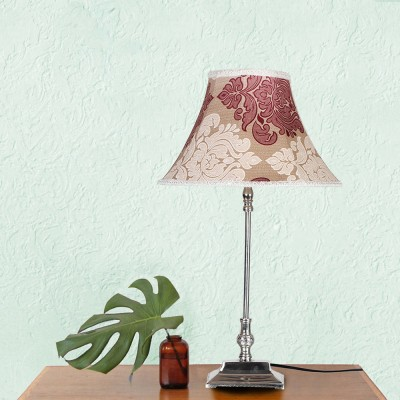 Yashasvi Table Lamps Belinda