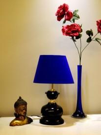Tucasa LG-311 Table Lamp