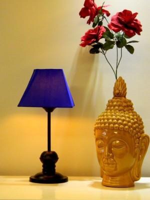 Tucasa Table Lamps LG 242