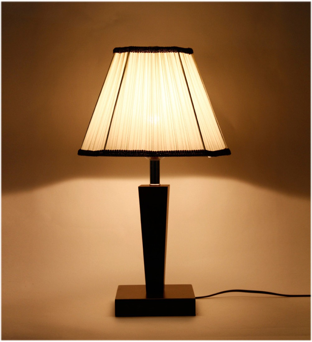 Study table lamp flipkart creative ideas about interior and sunrise table lamp buy sunrise table lamp online at best price in india f geotapseo Image collections