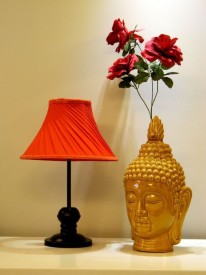 Tucasa LG-231 Table Lamp