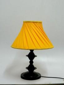 Tucasa LG-027 Table Lamp