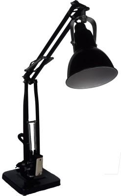 47 off on osham doctor table lamp on flipkart for Table lamp flipkart
