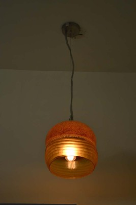 Avenue.48 A62 Ceiling Lamp