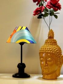 Tucasa LG-219 Table Lamp