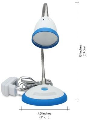 Renata-ILL-B1-Desk-Lamps