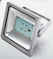 Syska LED Beam Light-Rayon Series10 Ceiling Lamp (White)