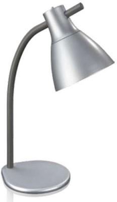 Philips-Aaron-Table-Lamp