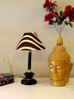 Tucasa Table Lamps LG 340
