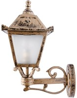 Fos Lighting Copperantique Sconce Wall Lamp (Gold)