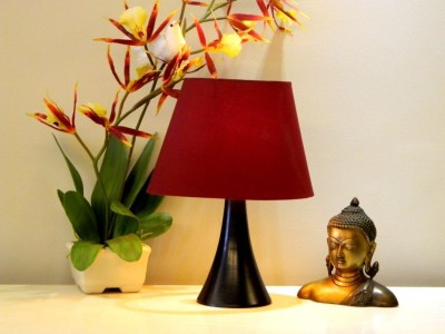Tucasa-LG-190-Table-Lamp