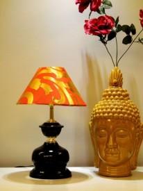 Tucasa LG-301 Table Lamp