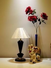 Tucasa LG-268 Table Lamp