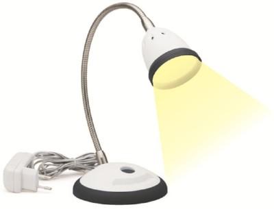 Renata-LED-Desk-Light-Illumina--NW-BLK-Table-Lamp
