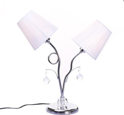 Upto 70 off on table lamps flipkart with for Table lamp flipkart