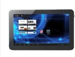 Aimax M759 Tablet