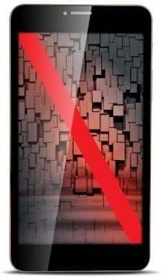iBall Slide 3G 6095 Q700