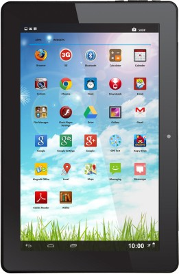 View Digitab DT-SSP1078W Tablet Note Price Online(Digitab)