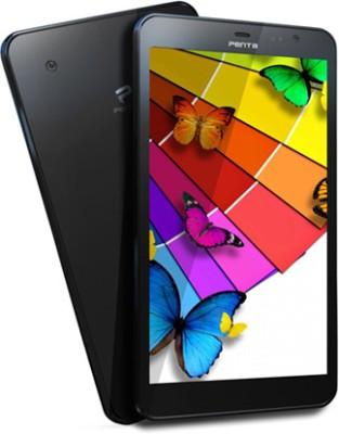View BSNL Penta PS650 Tablet Note Price Online(BSNL Penta)