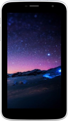 Swipe 3D Life Plus 4GB (Wi-Fi 3G)