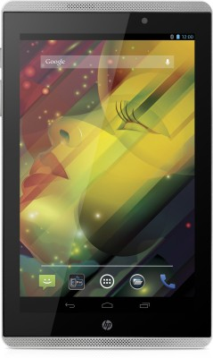 HP Slate 7 Voice Tab 16GB
