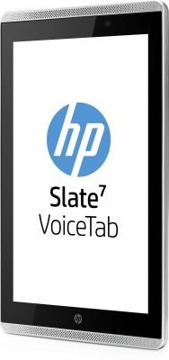 HP-Slate-7-Voice-Tab-16GB