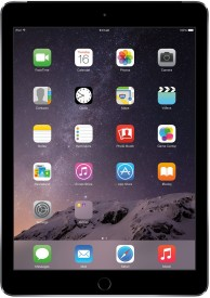 Apple iPad Mini 3 Wi-Fi 128 GB Tablet (128 GB)