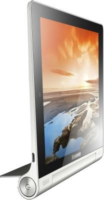Lenovo yoga 11 price in pakistan alienware area 51 price in uae