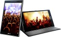 Asus ZenPad Theater 7.0 16 GB 7 Inch With Wi-Fi+3G (Black)