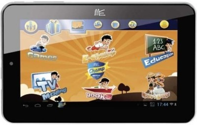 Buy HCL Me Champ Tablet: Tablet