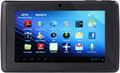 Buy Lava E-Tab Z7H: Tablet