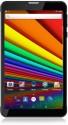 UNIC U2 8 GB 7 inch with 3G (8 GB)