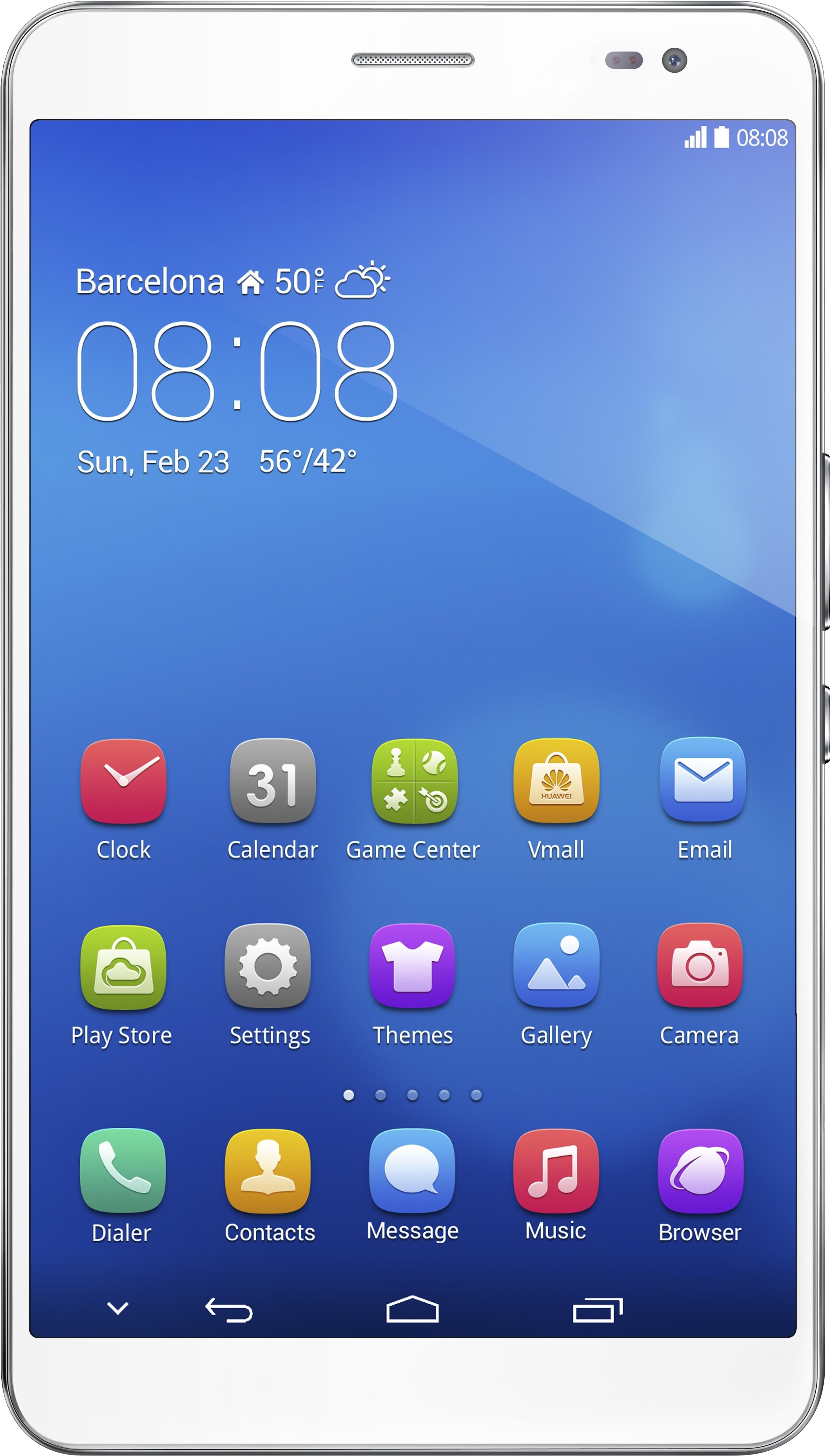 Tablets Sale In India Huawei X Original Imaeyukvmfpvsn