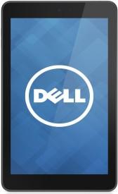 Dell Venue 8 (16)