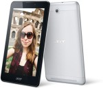 Acer Iconia A1 713