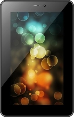 Buy Karbonn Smart Ta Fone A39 HD Tablet: Tablet