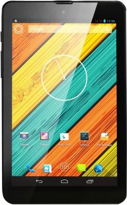 Buy Digiflip Pro XT 712 Tablet: Tablet