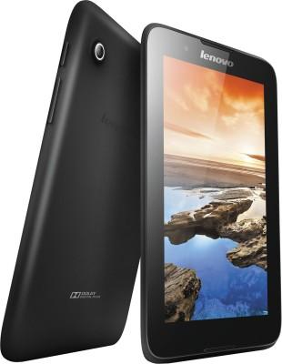 View Lenovo A7-30 3G Tablet Tablet Note Price Online(Lenovo)