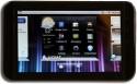 Dell Streak 7 (Black, 11 GB, Wi-Fi+3G, 3G Tablet)