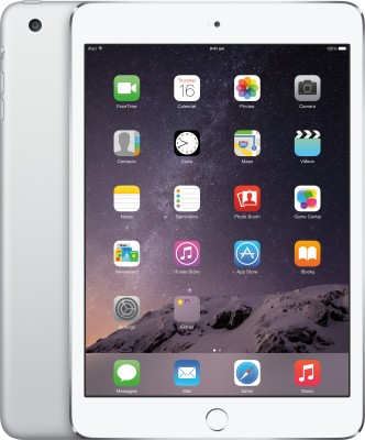 Apple iPad Air 2 Wi-Fi 64 GB Tablet (64 GB)